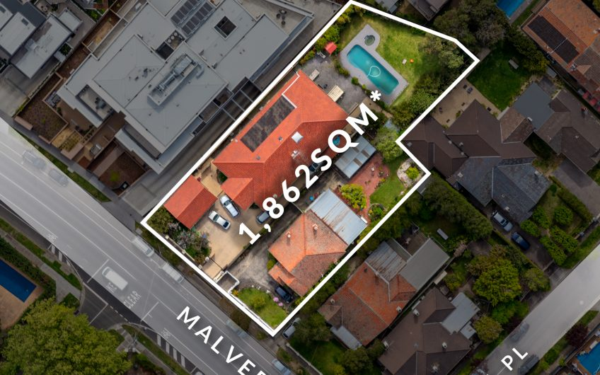 SOLD | $5,315,000